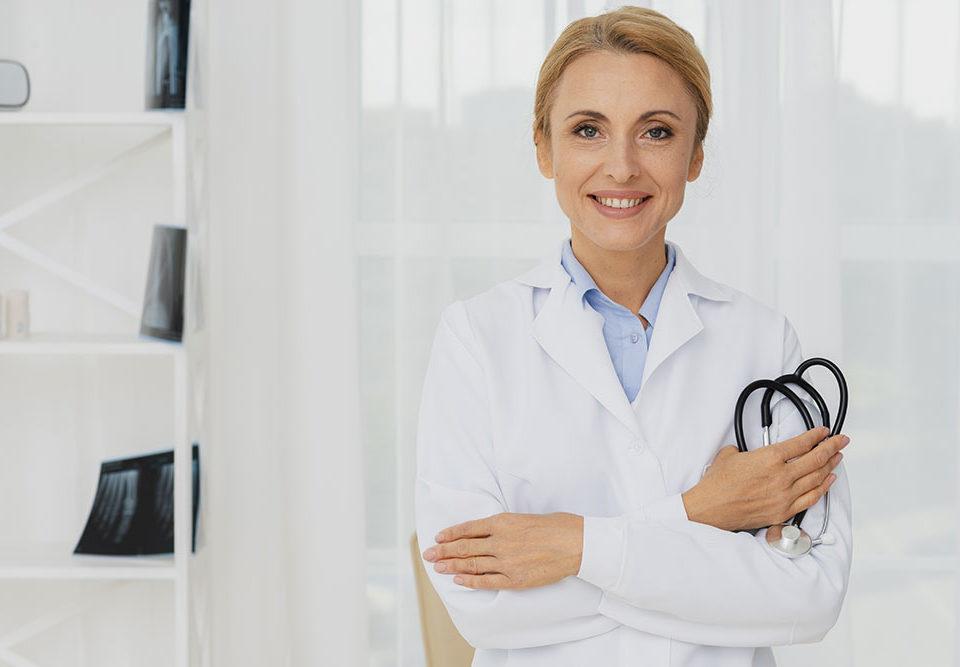 Dermatologo cosa fa