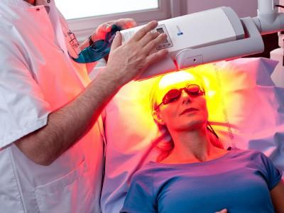 Srv-terapia-fotodinamica